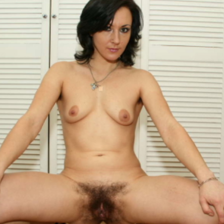 Young first sex torture big cocks